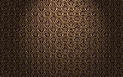 Elegant Background Computer Backgrounds Desktop Android Wallpapertag