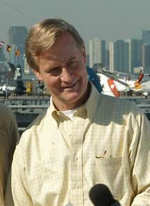 Steve Doocy - Wikipedia