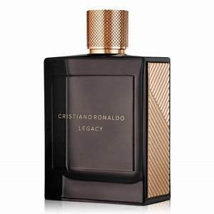 Cristiano Ronaldo Parfum : legacy cristiano ronaldo cologne a new fragrance for men 2015 ~ Frokenaadalensverden.com Haus und Dekorationen