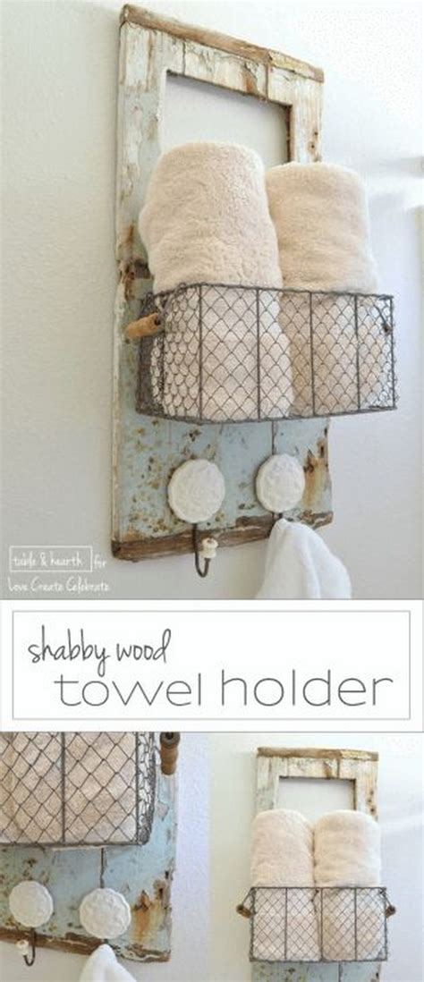 diy shabby chic fantistic diy shabby chic furniture ideas tutorials hative