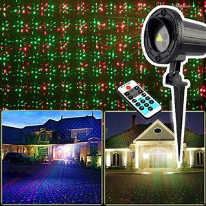 christmas decorations sale 2016 rgb christmas lights With outdoor laser lights for sale ireland