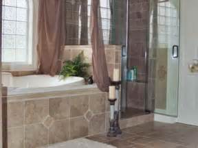 tile ideas for bathroom bathroom bathroom tile ideas for small bathroom with brown curtain bathroom tile ideas for