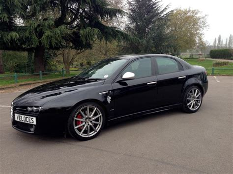 Awesome Alfa Romeo Quadrifoglio For Sale #18  25 Best