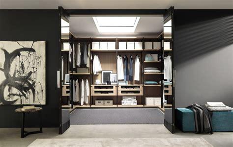 come organizzare una cabina armadio idee come organizzare la cabina armadio arredaclick