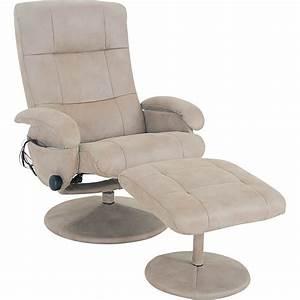 Massagesessel Mit Heizfunktion : massagesessel mit heizfunktion alpha relax 7050 ab 219 statt 249 ~ Whattoseeinmadrid.com Haus und Dekorationen