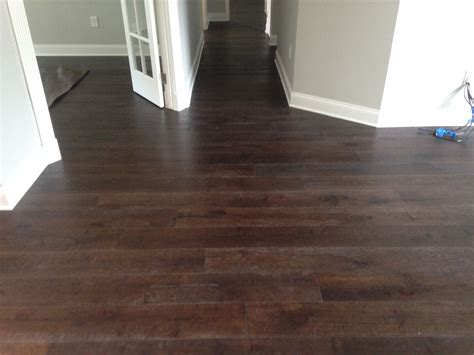 shaw flooring touch up kit wood flooring stores 28 images walnut creek ca hardwood flooring project diablo wood