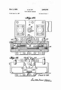 Starter Cutler Hammer Ae16fn0 Wiring Diagram