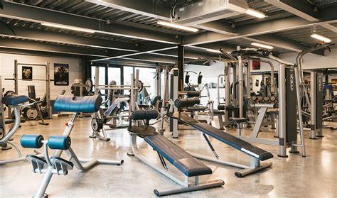 salle de musculation germain en laye salle de sport oxygene 28 images club oxyg 232 ne st germain en laye cours d essai gratuit
