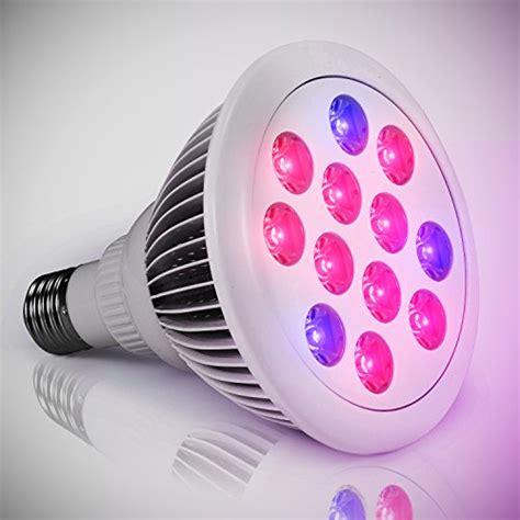 indoor farming led lights using led grow lights for indoor gardening led lighting
