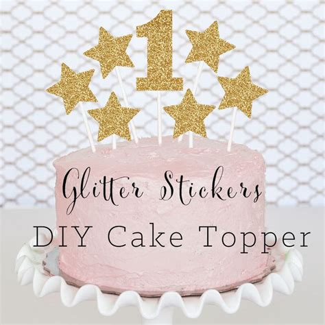 ideas  number  cakes  pinterest number