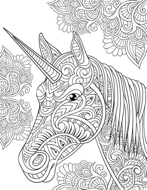 grown up coloring pages cool grown up colouring pages beautiful free coloring book