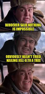John Candy Quot... John Candy Movie Quotes
