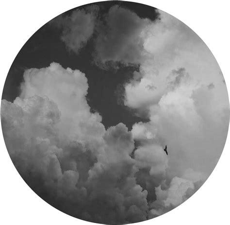 grey aesthetic aesthetictumblr cute background