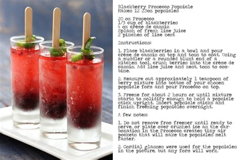 drink recipes summer drinks recipes