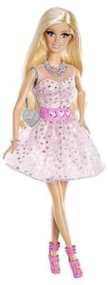 25+ Best Ideas About New Barbie Dolls On Pinterest