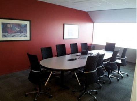 furniture basix office furniture dealer