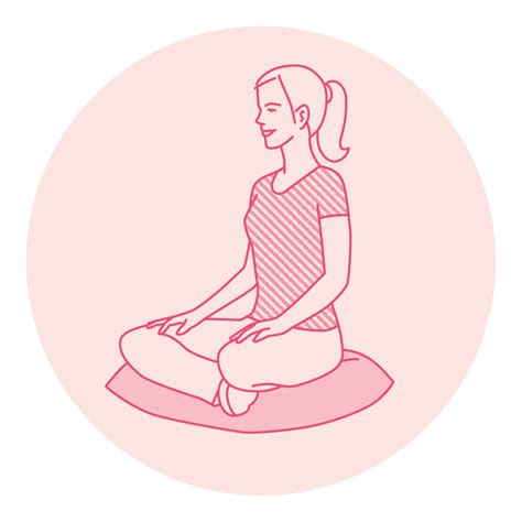 Getting Started with Mindfulness - Mindful