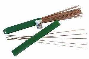 Soudure à L Argent : brasage fort cuivre phosphore brasure forte l 39 argent ~ Dailycaller-alerts.com Idées de Décoration