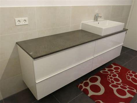 Ikea Badezimmer Waschtisch by Die Besten 25 Waschtisch Ikea Ideen Auf Ikea