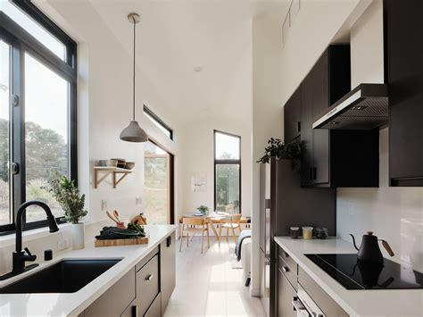 prefab homes designed  koto  abodu adapted  adus
