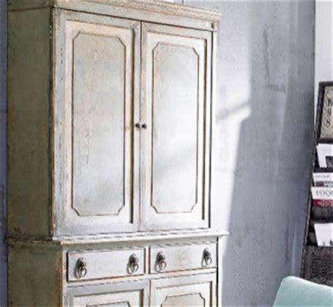 Medium Raum Für Werte Möbel m 246 bel