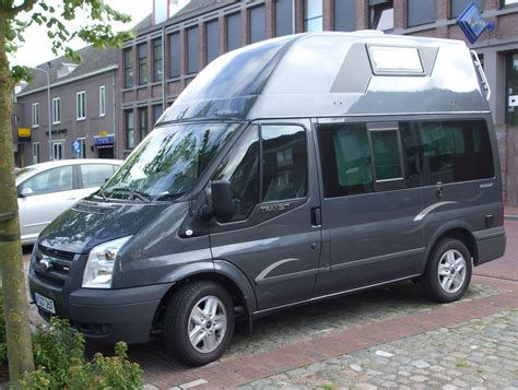 ford transit nugget ford transit nugget westfalia wohnmobil