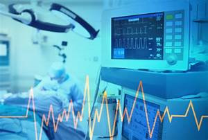 Medical device manufacturers are facing a lot of challenges