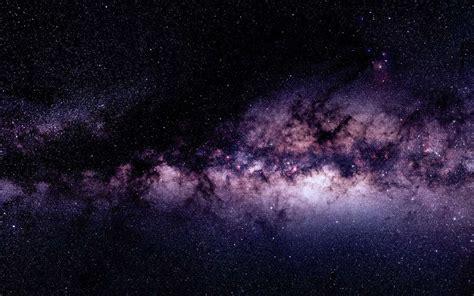 Baixar a imagem para telefone: Paisagem, Universo