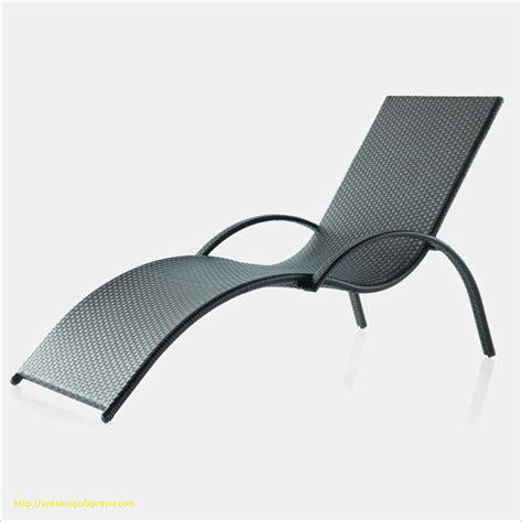 chaise d extérieur chaise longue design exterieur pas cher meilleures idées