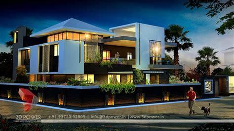 ultra modern home designs home designs home exterior design house interior design