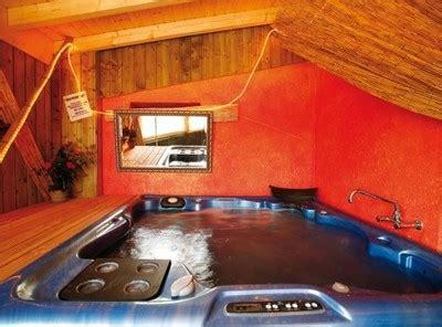 aliwen chardonnay aanbieding valkenburg sauna aanbieding