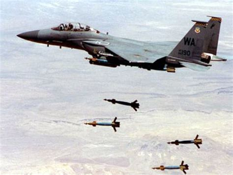 Us Forces Kill 13 Shabaab Militants In Air Strike  Business Recorder