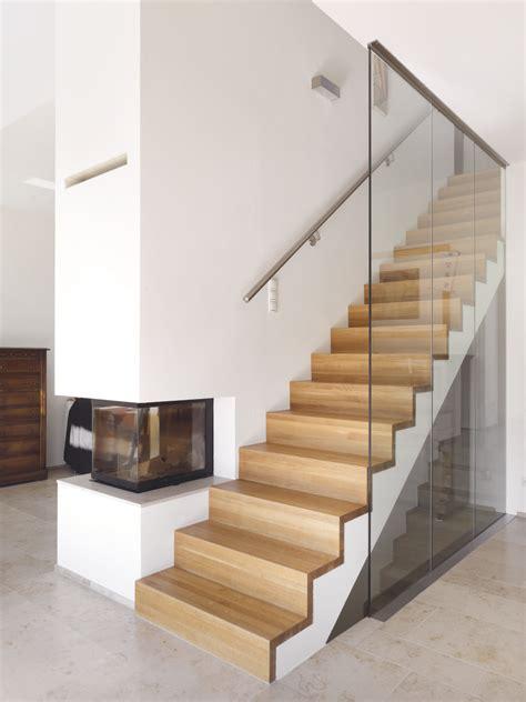 Moderne Häuser Unter 250 000 by Traumhaft Sch 246 Ne Einfamilienh 228 User Unter 250 000