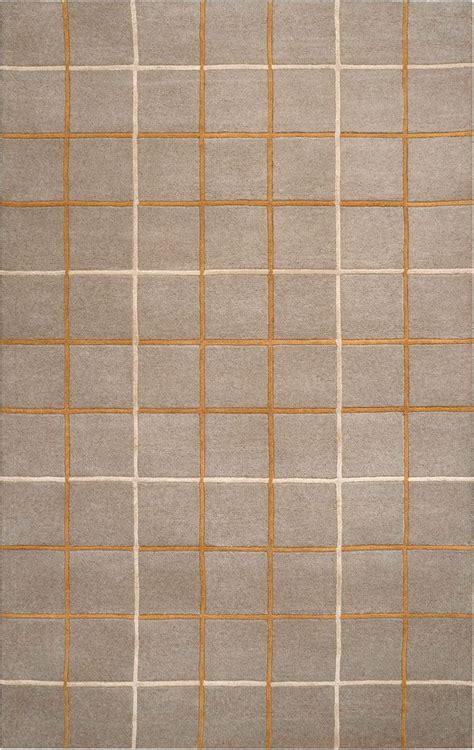 goa  rug   bauhaus minimal design rugs