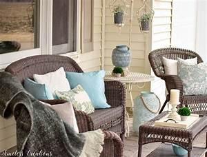 Home, Inspiration, U0026, Interior, Design, Ideas