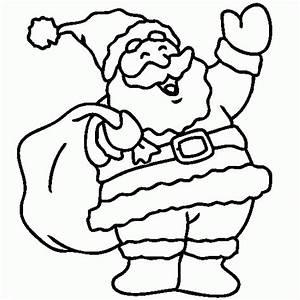 Dibujos Para Pintar De Navidad Dibujos De Navidad Para