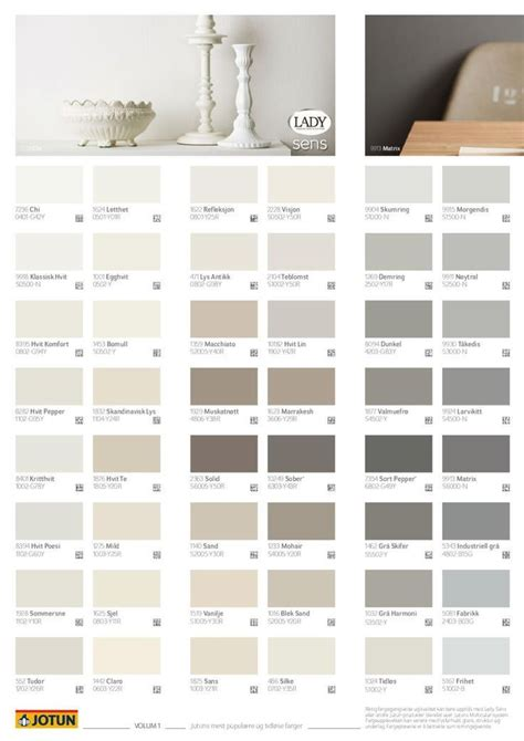jotun interior paint catalogue psoriasisguru