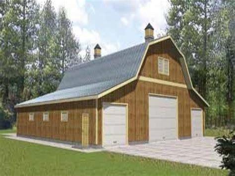 Garage House by Basement Garage Drive Garage House Plans Home