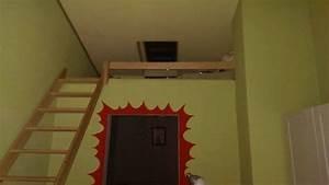 Tv An Wand Anbringen : 46 tv an wand anbringen verschiebbar diy sonstiges hifi forum ~ Markanthonyermac.com Haus und Dekorationen