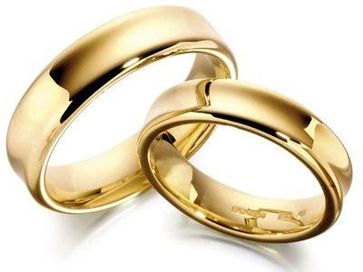 Pattern Wedding Ring   Patterns Gallery