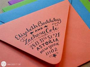 stamp for the back flap of envelopes print things With wedding invitation envelope back flap