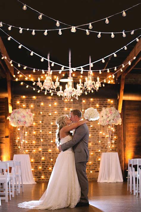 tips  choosing  perfect wedding venue page