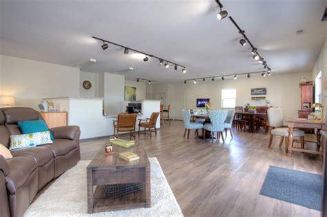 amish furniture design center opens  arthur il