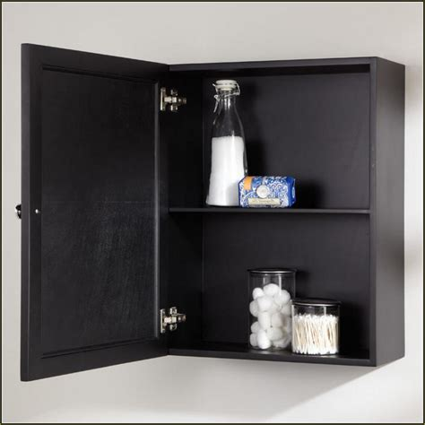Medicine Cabinet Replacement Shelves Metal Home