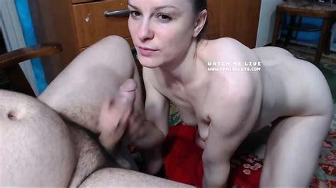 Dutch Amateur Teen Slut Perfect Blowjob Eporner
