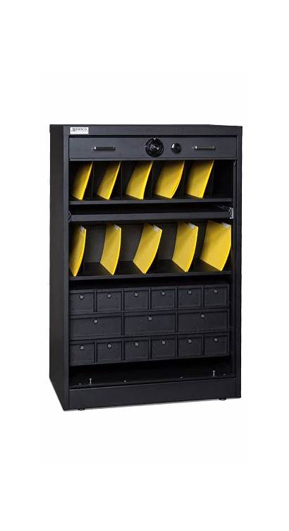 Cabinet Secure Storage Cabinets Standing Offer Dasco
