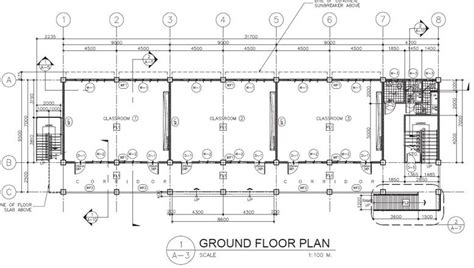 new construction house plans 2016 new deped school building designs teacherph