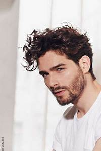 Coupe De Cheveux Homme Tendance : coupe de cheveux tendance 2019 homme ~ Dallasstarsshop.com Idées de Décoration