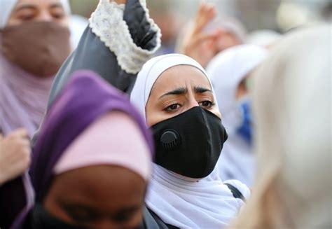 반 프랑스 정서 확산되는 요르단