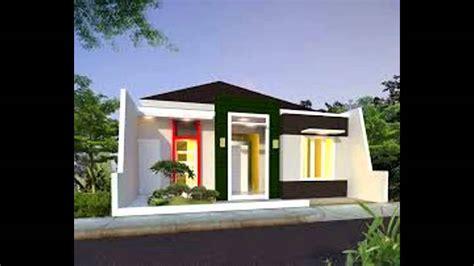 desain rumah arsitektur minimalis jasa arsitek desain